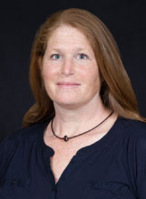 Laura Manning, R.N. - Clinical Nurse