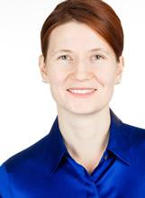 Ana-Maria Orbai, MD