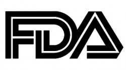 FDA Arthritis Drug Advisory Committee Recommends Approval of Febuxostat for Treatment of Hyperuricemia of Gout