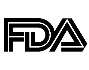 Arthritis News: Golimumab Receives FDA Approval
