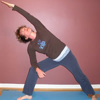 yoga poses for arthritis patients from johns hopkins