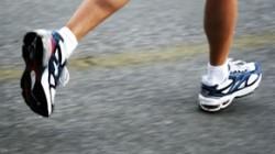 Does Exercise Help to Manage Fibromyalgia