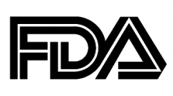 Certolizumab pegol gains FDA approval for PsA and AS
