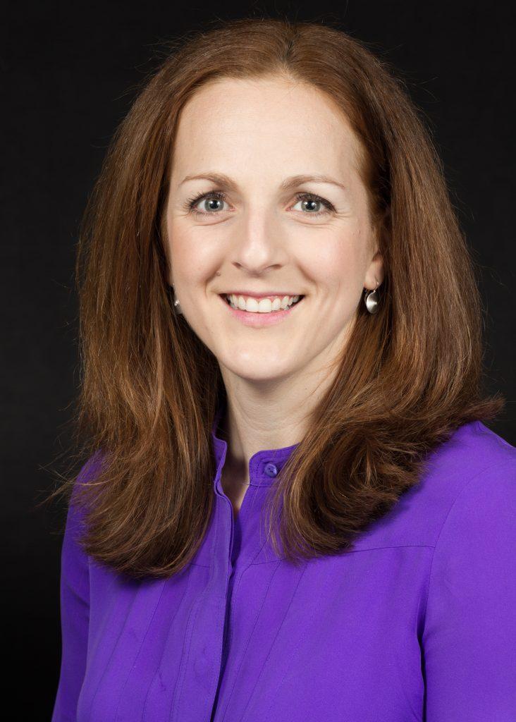 Laura Cappelli, MD, MHS, MS