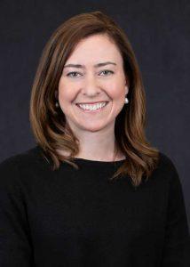 Dana DiRenzo, MD, MHS • Johns Hopkins Arthritis Center